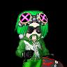 Hiyoshimoto's avatar