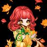 ChubCub's avatar