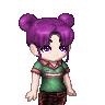 iNom Cupcakes's avatar