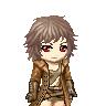 cyrellaxnundye's avatar