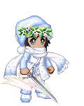 CLC2354567's avatar