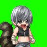 chibi god II's avatar