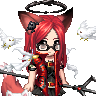 Qt_Kitty's avatar
