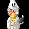 RF Legendary 's avatar