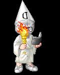 Fabbbyyy's avatar