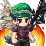 shadowslightfox's avatar