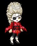 FIFI_Neko's avatar