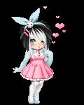 SkeIIington's avatar