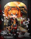 Passionately Toxic's avatar