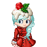evilfigaro's avatar