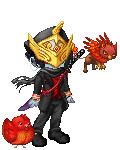 Rogue_Silence13's avatar