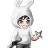 Akuma Toki's avatar