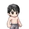 zolo zoro's avatar