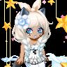 XxNesa14xX's avatar