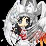 Ayee_Eeya's avatar
