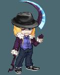 Zarix the Heartstealer's avatar