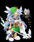 simpson2310's avatar