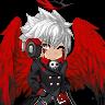 DjxKing's avatar