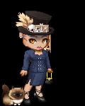 wir3Z3bra's avatar