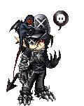 InFektedDemonicBohrium's avatar