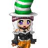 yukiko1415's avatar