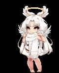 Yuki_chan1688s