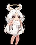 Yuki_san1688's avatar