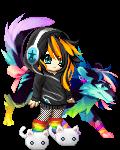 cutie101202911's avatar