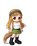 springleafy's avatar