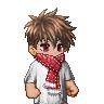 PassionSoul's avatar