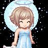 x_C 4 R M 3 N's avatar