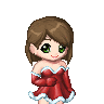 arie714's avatar