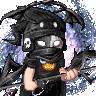 wju2004's avatar
