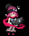 iFuzzyMuffins's avatar