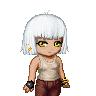 GladlyGoldenChild's avatar