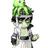 MaGee Raymond-san's avatar