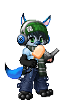 Zi the Huskyfox's avatar