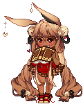 aphelia the vampire's avatar