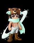 Rinkuxo's avatar