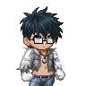 J-Dx1's avatar