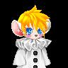 cute little mousey's avatar