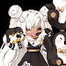 xXI_AM_YOKOXx's avatar