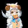 iKPOP's avatar
