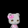 cclarraine's avatar