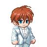 Sliverdreams's avatar