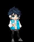 iGlide's avatar