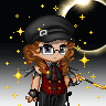 Macchiato Please's avatar