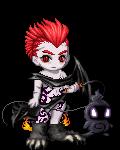 Susy456's avatar