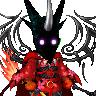 D-snake1's avatar
