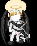 Ungodly Saint's avatar